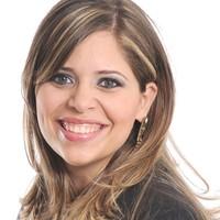 Maria Clara Luz