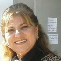 Gina Mesquita