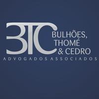 Bulhões, Thomé & Cedro Advogados Associados