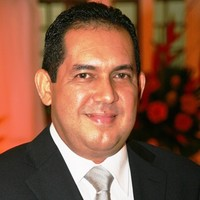 Antonio de Pádua Rodrigues Filho