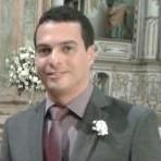 Eduardo Cruz