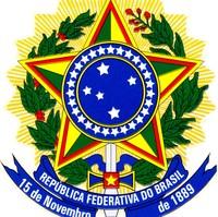 Walter Hugo Machado