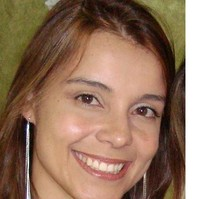 Ana Carolina De Vuono