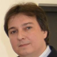 Álvaro Velloso Martins