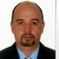 Alessandro Cesar
