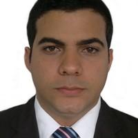 Valmir Rocha