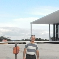 João Batista Sobroza Neto