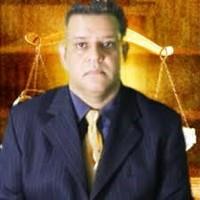 Sandro Ricardo da Cunha Moraes