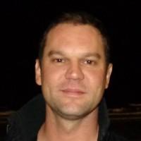 Baldan - Advocacia Criminal - Especialista em Direito Criminal e Execução da Pena