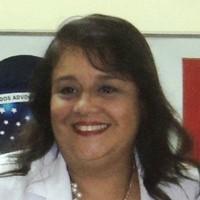 Eliana Barboza
