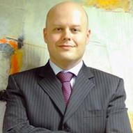 André Cruz de Aguiar
