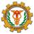 Conselho Regional de Contabilidade de Rondônia