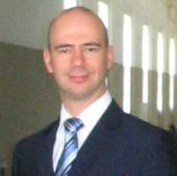 Paulo Vestim Grande