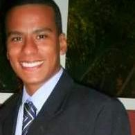 Edson Cassimiro
