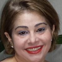 Irani Lealferreira