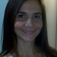 Katia Araujo