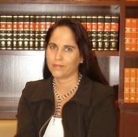 Andrea R. de Andrade