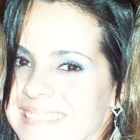 Lilian Santana