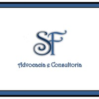 Stephan Jordano Alves Farias Camelo de Freitas