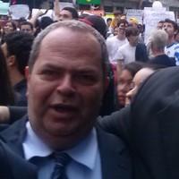Pedro Goncalves Filho