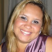 Danielle Marques de Abreu