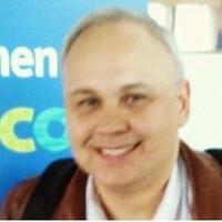 Paulo Meine Morais