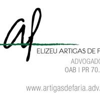 Elizeu Artigas de Faria Junior