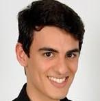 Jonathan Ferreira Leite