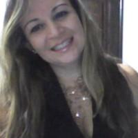 Debora Castro Bezerra