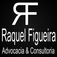 Raquel Figueira Advocacia Trabalhista