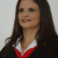 Sarah Medeiros