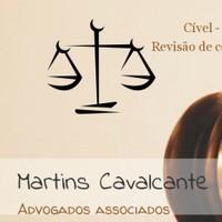 Martins Cavalcante - VEÍCULO FINANCIADO - JUROS ABUSIVOS - Suspensão da Busca e Apreensão - Revisão contratual - Redução das prestações do financiamento de veículos - Defesa do Consumidor - Advogados Especializados em Contratos Bancários - Causas Bancárias - Causas Cíveis - Advogados em MADUREIRA - Tel: (21) 3143-6894 www.martinscavalcante.jur.adv.br