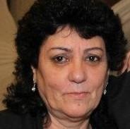 Angela Maria Gomes Knevitz