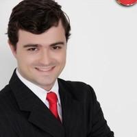 Daniel Tetilla