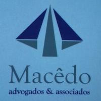 Macedo Advogados associados