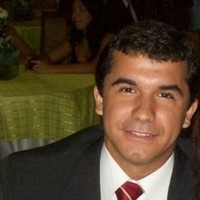Pablo Lemos