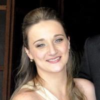 Janaína Lubiani Bueloni