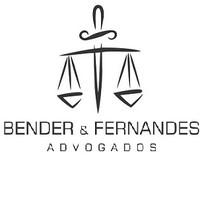 Bender e Fernandes Advogados