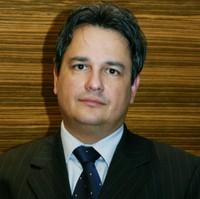 Luiz Fernando Mouta Moreira