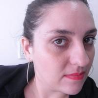 Fernanda Balbinotreis