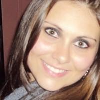 Amanda Matarazo