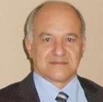 Alessandro Henriques