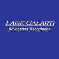 L.G. Advogados Associados