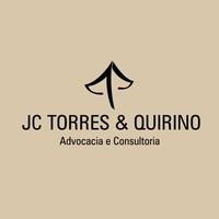 JC TORRES & QUIRINO