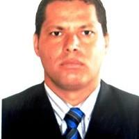 Eli Ferreira