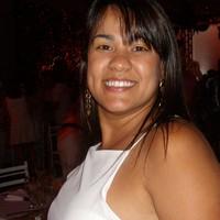 Ana Paula da Silva