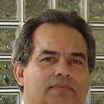 Francisco Rezende