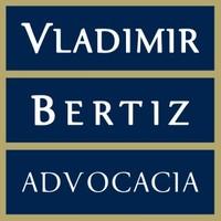 Vladimir Bertiz