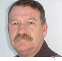 Coronel Moacir de Leon