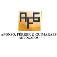 Afonso, Férrer & Guimarães Advogados